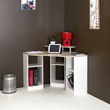 meuble bureau d angle meuble d angle bureau bureau 100x50 eyebuy