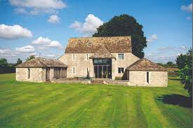 100 Barn Conversions For Sale In Gloucestershire Mad On Racing Take A Look At These Properties For Sale Horse Hound