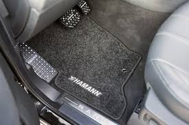 Winter Traction Floor Mats, Best Truck Floor Mats | Trucks ...