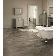 Marazzi Tile Dallas Careers by Marazzi Piazza Montagna Rustic Bay Wood Look 6x24 Porcelain Tile Ulm8
