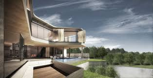 100 Beach House Architecture Guam House Lino