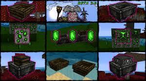 Pumpkin Pie Minecraft Skin by Emperor Doom U0027s Profile Member List Minecraft Forum