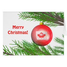 Christmas Tree Types Canada by Canadian Christmas Gifts Rainforest Islands Ferry