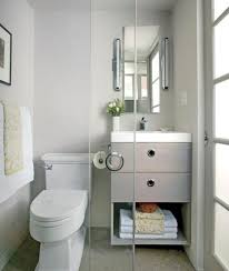 Small Bathroom Designs (Small Designs) Design, Remodel Tiny Ideas ... Mdblowing Pretty Small Bathrooms Bathroom With Tub Remodel Ideas Design To Modify Your Tiny Space Allegra Designs 13 Domino Bold For Decor How To Make A Look Bigger Tips And Great For 4622 In Solutions Realestatecomau Try A That Pops Real Simple Interesting 10 House Roomy Room Sumptuous Restroom Shower Makeover Very Youtube