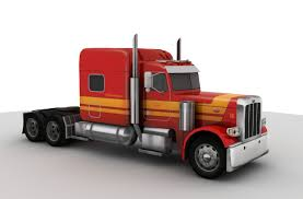 Peterbilt 389 Truck | FormFonts 3D Models Peterbilt Hoods 3d Model Of American Truck High Quality 3d Flickr Goodyears Fuel Max Tires Part Model 579 Epiq Truck Dcp 389 With Mac End Dump Trailer All Seasons Trucking Trucks News Online Shows Off Selfdriving Matchbox Superfast No19d Cement Diecainvestor Trailer 352 Tractor 1969 Hum3d Best Ever Unveiled At Mats Fleet Owner Simulator Wiki Fandom Powered By Wikia