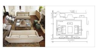 Living Room Layout With Fireplace by Long Living Room Furniture Arrangement Living Room Layout
