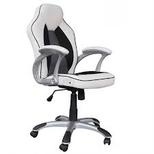 Extreme Sound Rocker Gaming Chair by X Rocker Upc U0026 Barcode Upcitemdb Com