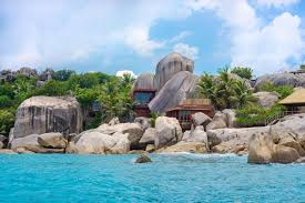 100 Zil Pasyon Six Senses Spa At Inspired By The Drama Of The