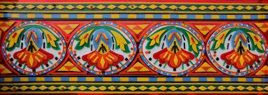 100 Truck Art Panels Homeliness Art Pattern Art