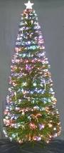 Small Fibre Optic Christmas Trees Sale by Led Christmas Trees U2013 Suipai Me