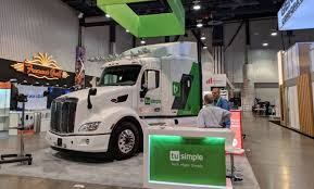 Truck Firms Open Autonomous Door At CES | Transport Topics Ibu2 Truck Thieves Steal Cash Electronics From The Shimmy Shack Vegan Food Audio Electronics Home Facebook Samsung And Magellan To Deliver Eldcompliance Navigation Short Course Rc Trucks Diesel Diagnostic Tool Scanner Laptop Kit Canada Wide Electronic Recycling Association Will Tesla Disrupt Long Haul Trucking Inc Nasdaqtsla An Electronic Logbook For Truck Drivers Keeps Track Of Hours Trailer Pack V 20 V128 Mod American Amazoncom Chevy Gmc 19952002 Car Radio Am Fm Cd Player Alpine New Halo9 Updates Truckin F150