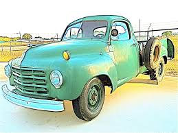 1949 Studebaker Pickup In Taylor, TX   ATX Car Pictures   Real Pics ... Autolirate 1949 34 Ton Studebaker Buy Fender Custom Shop Fat 50s Ratocaster Pickups Shop Every Super Line Pickup Heavy Duty Truck Orig Sales Champion Wikipedia 1947 M5 For Sale 87532 Mcg In Taylor Tx Atx Car Pictures Real Pics 1951 Near Thousand Oaks California 91360 Truck Radio In Paradise 1952 2r5 Vintage Cars Trucks Searcy Ar Slammedstepside 1950 2r Series Specs Photos For Sale