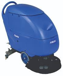 Clarke Floor Scrubber Batteries by Focus Ii Compact Autoscrubber Soap Stop