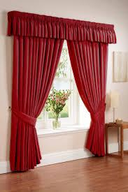 country curtains sturbridge mass memsaheb net