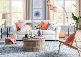 4 tipps farben im wohnraum wayfair de