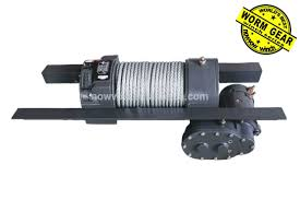 Electric Worm Gear Winch For Sale Nvw12000(12000lbs) Dc 12v/24v ... 1979 Kosh F2365 Winch Truck For Sale Auction Or Lease Covington Leyland Daf 4x4 Winch Ex Military Truck For Sale Mod Direct Sales Champion 100 Lb Power Generators 11006 Car Tow Online Brands Prices Reviews In Trailer Electric Wremote Control 12000 Lbs Pulling Superwinch Industrial Winches Used Trucks Tiger General Llc 1986 Mack R688st Oilfield Sold At Auction 2016 Sema Ramsey Willys Pickup Rc Adventures 300lb Line The Beast 110 Scale Trail A Vehicle Onto Car Tow Dolly Youtube