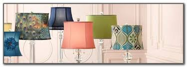 Slip Uno Fitter Lamp Shade Canada by Slip Uno Fitter Lamp Shade Pottery Barn Lamps Home Decorating