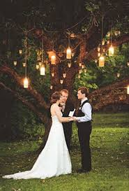 34 Photos That39ll Make You Want A Fall Wedding Weddings
