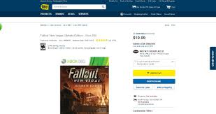 Xbox Coupon Codes - Cincinnati Ohio Great Wolf Lodge Persalization Mall Free Shipping Code No Minimum Jelly Personalized Coupon 2018 Stage School Sprii Coupons Uae Sep 2019 75 Off Promo Codes Offers Xbox Codes Ccinnati Ohio Great Wolf Lodge Wwwpersalization Toronto Ski Stores Gifts Vacation Deals 50 Mall Coupons Promo Discount Free J Crew 24 Hour Fitness Sacramento The 13 Best Coupon And Rewards Apis Rapidapi Type Persalization Julian Mihdi Zenni Optical Dec 31 Dicks Sporting Goods Hacks Thatll Shock You Krazy