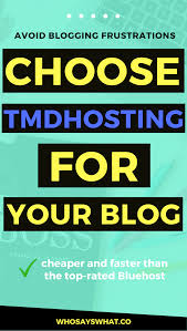 How To Start A Blog, Website Hosting, Fast Website, Wordpress Host ... Wordpress Hosting Fast Reliable Lyrical Host 15 Very Faqs On Starting A Selfhosted Blog Best Shared For The Beginners Guide 10 Faest Woocommerce Wordpress Small Online Business Theme4press How To Install Manually Web In 2017 Top Comparison Reviews Eukhost Premium 50 Gb Unlimited Blogs 3 For 2016 Youtube Godaddy Managed Review Startup Wpexplorer Themes With Whmcs Integration 2018 20 Athemes