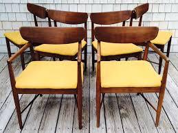 furniture snazzy american of martinsville furniture pretty