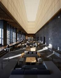 Local Natives Ceilings Meaning by Signature Hotels And Resorts