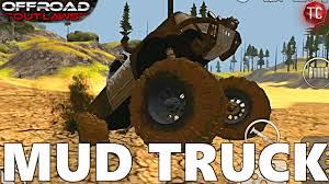 Off-Road Outlaws: MAXED OUT, FORD MUD TRUCK BUILD! - Video Chevy Farms Mud Map V 10 Mod Farming Simulator 17 Offroad Events Saint Jo Texas Rednecks With Paychecks Images Off Road Truck Mudding Games Best Games Resource Cooptimus Video Keep On With Spintires Mudrunner Five Things Nobody Told You About Webtruck Police Transport New Android Game Trailer Hd The Off Trucks 6x6 Ultimate In Siberia Army Zil131 Bogger 3d Monster Driving Racing App Ranking Wallpaper 60 Images Advanced Tips And Tricks Toy Love The Idea Of Having Kids Make A Mess Stock Photos Alamy