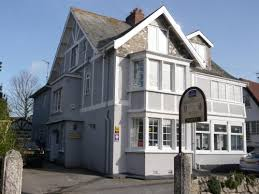 lugo rock official falmouth website falmouth hotels with car parking up to 50 orangesmile com