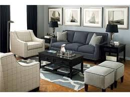 Braxton Culler Sofa Table by 41 Best We Love Braxton Culler Images On Pinterest Living Spaces