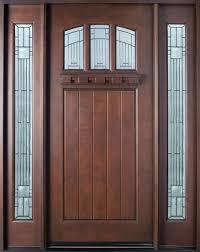 Patio Door Blinds Menards by Menards Doors U0026 Full Size Of Modern Makeover And Decorations Ideas