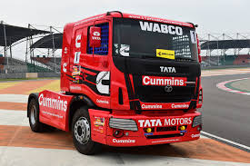 WABCO Showcases Advanced Safety Systems At Indian Truck Race Truck Racing At Its Best Taylors Transport Group Btrc British Truck Racing Championship Sport Uk Zolder Official Site Of Fia European Monster Drag Race Grave Digger Vs Teenage Mutant Ninja Man Tga 164 Majorette Wiki Fandom Powered By Wikia Renault Trucks Cporate Press Releases Mkr Ford Shows Off 2017 F150 Raptor Baja 1000 Race Truck At Sema Checking In With Champtruck Competitor Allen Boles On His Small Racing Proves You Dont Have To Go Fast Be Spectacular Guide How Build A Brands Hatch Youtube