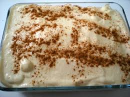 tiramisu chocolat blanc speculoos by k roull on www espace recettes fr