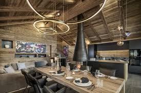 senhoog og luxury retreats ferienhaus in leogang