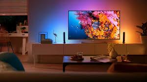 užsakomųjų analizė parduotuvė smart tv philips hue