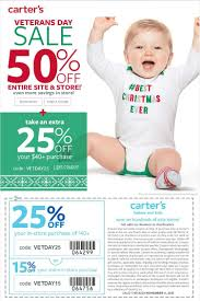 Pinned November 6th: 50% Off Everything + 25% Off $40 At ... Pinned November 6th 50 Off Everything 25 40 At Carters Coupons Shopping Deals Promo Codes January 20 Miele Discount Coupons Big Dee Tack Coupon Code Discount Craftsman Lighting For Incporate Com Moen Codes Free Shipping Child Of Mine Carters How To Find Use When Online Cdf Home Facebook Google Shutterfly Baby Promos By Couponat Android Smart Promo Philippines Superbiiz Reddit 2018 Lucas Oil