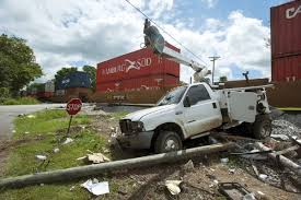 Man Dies After Train Collides With Truck In Oakland | News ... Phnom Penh Sihanoukville Jasmine Wanders This Morning I Showered At A Truck Stop Girl Meets Road Loves Opens In Ellsworth Whotvcom Teenage Prostitutes Working Indy Stops Youtube Tuesday Hearing Set For Talent Truck Stop News Mailtribunecom Parking Near Me Trucker Path Natsn Broken Wheel Bound Belize Weigh Stations Android Apps On Down Cosmonaut