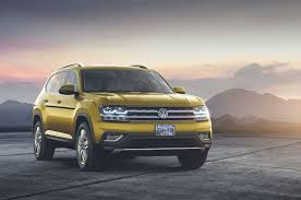 Volkswagen Reveals All-New 2018 Atlas Seven-Seat SUV Pickup Truck Wikipedia 10 Of The Best Seven Seater Suvs Autobytels 7 Passenger Suv List Rivian R1t Electric Truck First Look Kelley Blue Book Nissan Pathfinder Httpmotorcyclecarzcomnissanpathfinder New Cars Trucks For Sale In Kentville Ns Toyota The Coolest New Offroad Hagerty Articles I Check Out 2016 Volvo Xc90 Seater Youtube Volkswagen Reveals Allnew 2018 Atlas Venseat Pin By Lily Kido On My Dream Vehicles Pinterest 2015 Dodge Journey Sxt Colwood Cart Mart Used Cars Trucks Fullsize Ranked From Worst To