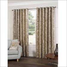 Tahari Home Curtain Panels by Living Room Magnificent Home Goods Curtains And Drapes Dkny