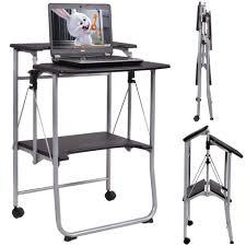 L Shaped Computer Desk Amazon by Desks L Shaped Glass Desk Amazon L Shaped Computer Desk L Shaped