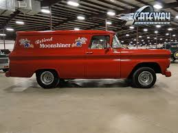 1963 GMC Panel - Information And Photos - MOMENTcar 1963 Gmc Truck Rat Rod Bagged Air Bags 1960 1961 1962 1964 1965 New Member Lifted C10 4x4 Long Bed Fleetside The 1947 12ton Pickup Truck Hot Rod Network Sierra Overview Cargurus 5000 Challenge Patinarich Edition Hemmings Daily Customer Gallery To 1966 Chevrolet Ck Wikipedia 34 Ton Pickups Panels Vans Modified Pinterest Vintage Classic Pickup Truck Flat Bed 305 V6 Plaid Valve Tanker Dawson City Firefighter Museum For Sale Classiccarscom Cc595571 Projecptscarsandtrucks