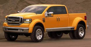 Inspirational Tonka Ford Truck For Sale | Martocciautomotive.com 2017 Ford F 150 Tonka Shelby Edition Youtube Toyota Could Build Competitor To Fords Ranger Raptor The Drive Longhorn On Twitter Now Is Your Chance Save Thousands A F150 3 Runde Auto Chat Bed Bed Bob Project Group Bedding Full Tonka Twin Truck Anthony Flickr 2016 F750 Dump Brings Popular Toy Life Just Made Real World Tonka Trex Bring Childhood Memories To Diesel Berge Fleet New Dealership In Mesa Az 85204
