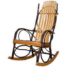 Vintage Bentwood Hickory Twig Rocker Chair Made By A.C. Latshaw Rustic Rocking Chair La Lune Collection Log Cabin Rocker Home Outdoor Adirondack Twig Modern Gliders Chairs Allmodern R659 Reclaimed Wood Arm Wooden Plans Dhlviews Marshfield Woodland Framed Sumi In 2019 Rockers The Amish Craftsmen Guild Ii Dixon