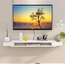 fgsgj tv schrank set top box regale wohnzimmer tv wand hintergrund wand hängende schlafzimmer trennwände wanddekoration farbe 3