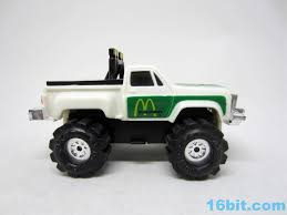 16bit.com Figure Of The Day Review: Schaper Stompers McDonald's 4x4s ... Pin By Chris Owens On Stomper 4x4s Pinterest Rough Riders Dreadnok Hisstankcom Stompers Dreamworks Review Mcdonalds Happy Meal Mini 44 Dodge Rampage Blue 110 Rc4wd Trail Truck Rtr Rc News Msuk Forum Schaper Warlock Pat Pendeuc Runs With Light Ebay The Worlds Best Photos Of Stompers And Truck Flickr Hive Mind Retromash Riders Amazoncom Matchbox On A Mission 124 Scale Flame Toys Games Bits Pieces Dinosaur Footprints Toy Dino Monster Remote Control Rally Everything Else