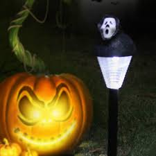 Halloween Yard Stake Lights by Online Get Cheap Solar Lawn Lights Aliexpress Com Alibaba Group