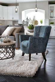 Beautiful II Club Chair | Living Room In 2019 | Club Chairs ...