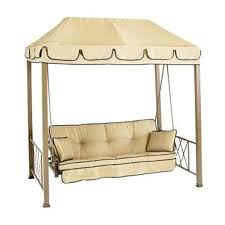 Hampton Bay Patio Umbrella Replacement Canopy by 29 Best Refurbish Your Patio Swings Images On Pinterest Patio