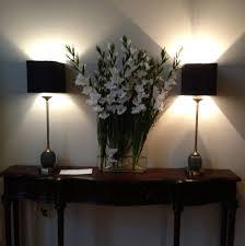 100 Hom Interiors Timeless Furniture E Facebook