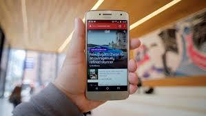 Best Prepaid Phones for 2018 CNET