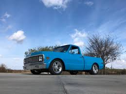 My 72 C10 : Trucks My First Truck 1984 Chevrolet C10 Trucks Pin By Jy M Mgnn On Truck 79 Pinterest Trucks Tbar Trucks 1968 Barn Find Chevy Stepside What Do You Think Of The C10 1969 With Secrets Hot Rod Network Within Fascating 1985 Chevy Pickup 1967 Camioneta Y Forbidden Daves Turns Heads Slamd Mag Yes We Grhead Garage Photos Informations Articles Bestcarmagcom Love Green Colour Dave_7 Flickr Bangshiftcom